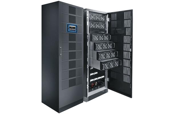 APF standalone modular